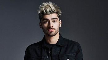 "Zayn Malik เผย ""ผมไม่เคยอยากอยู่ในวง One Direction เลย"""