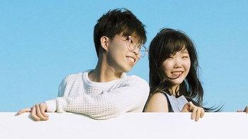 """AKDONG MUSICIAN"" สองพี่น้องชาวเกาหลี ที่ขโมยหัวใจชาวเอเชียตอนนี้!"