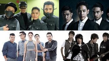 ไพเราะอย่างไทย! เมื่อเพลงสมัยใหม่ นำดนตรีไทยมาผสมอย่างลงตัว!