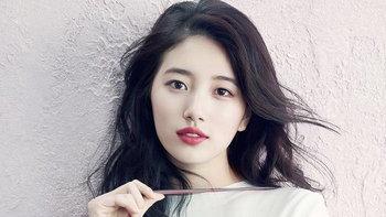 Suzy Miss A ศิลปินหญิงเกาหลีคนแรกที่จะมีหุ่นขี้ผึ้ง Madame Tussauds