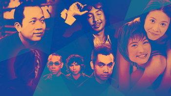 """รวมศิลปิน """"เบเกอรี่มิวสิค"""" ผู้เปลี่ยนวงการเพลงไทยไปตลอดกาล"""