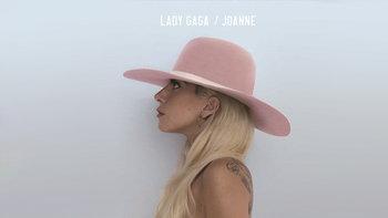"Lady Gaga อัลบั้มใหม่ ""Joanne"" ปล่อยแน่ 21 ตุลาคมนี้!"
