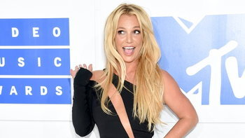 "Britney Spears ลืมว่าประโยคเด็ด ""It's Britney B**ch"" มาจากไหน?"