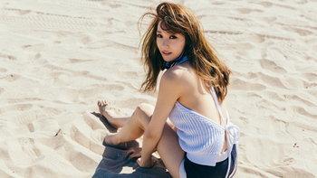 Tiffany Girls' Generation โกอินเตอร์เต็มสตรีมกับ Far East Movement