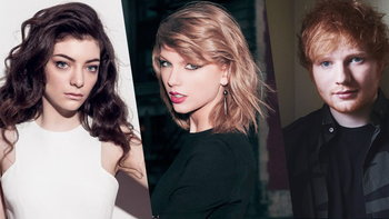 11 ศิลปินที่แฟนเพลงรอคอยการกลับมามากที่สุดในปี 2017