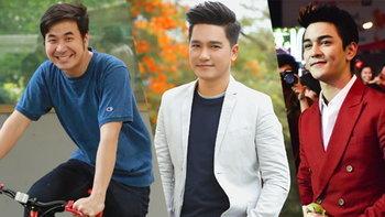 6 ศิลปินไทย! ที่เปลี่ยนแนวดนตรี จนแฟนคลับจำแทบไม่ได้!