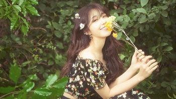 "Eunji จากวง Apink ปล่อยโซโล่มินิอัลบั้มชุดที่ 2 ""공간"" (The Space)"