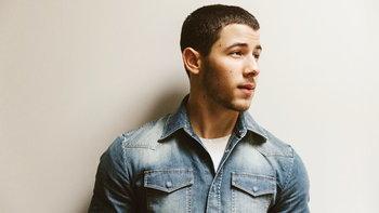 """Nick Jonas ทุ่มสุดตัว ปล่อยซิงเกิลใหม่ """"Remember I Told You"""""""