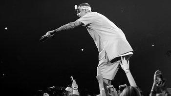 รู้หรือไม่? Justin Bieber มีวันหยุดตั้งแต่เริ่ม Purpose Tour ทั้งหมดกี่วัน?