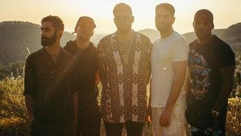 """Rudimental ส่งเพลงใหม่ """"Sun Comes Up"""" เปิดตัวอัลบั้มใหม่ในรอบเกือบ 2 ปี"""