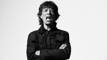 """ป๋า Mick Jagger หวดส่ง 2 เพลงใหม่ """"Gotta Get A Grip"""" และ """"England Lost"""""""
