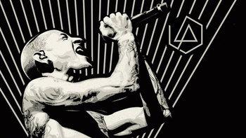 """Linkin Park เปิดตัวเอ็มวี """"One More Light"""" พร้อมข่าวคอนเสิร์ตระลึกถึง Chester Bennington"""