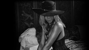 "Toni Braxton ดีว่า R&B '90s กลับมาพร้อมซิงเกิลใหม่ ""Deadwood"""