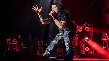(รีวิว) Dream Theater กับดนตรีเหนือคำพูดและจินตนาการในคอนเสิร์ตครั้งล่าสุด