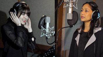 """ช่องวัน 31 นำทีมศิลปินส่งเพลง """"จากลูกของแผ่นดิน"""" ให้กำลังใจชาวไทย"""