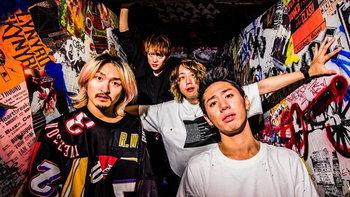 ONE OK ROCK กับเส้นทางดนตรีจากเอเชีย สู่เวทีโลก