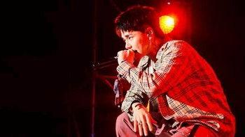 (รีวิว) DEAN หนุ่มเกาหลีขี้อายกับสกิลแร็ปขั้นเทพของเขา กับโชว์ครั้งแรกในไทย