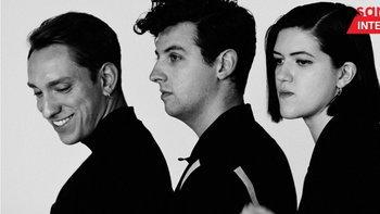 """(สัมภาษณ์) """"การเริ่มต้น จุดจบ และการแยกจาก"""" แรงบันดาลใจในการเขียนเพลงทุกวันนี้ของ The xx"""