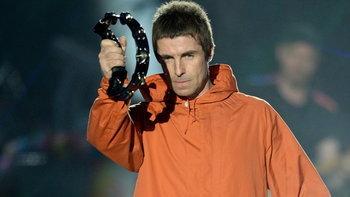 เลียมเหลือทนแล้วนั่น! Liam Gallagher โพสต์บอกรักเมืองไทย แต่กลับโดนแซวจนหงายเงิบ