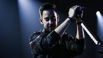 """""""มันคงต้องใช้เวลา"""" Mike Shinoda กล่าวถึงอนาคต Linkin Park หลังปล่อยงานเดี่ยว 3 เพลงรวด"""