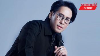 """10 ศิลปินไทย ที่ """"เบิร์ด ธงไชย"""" ควรร่วมงานด้วยสักครั้ง"""