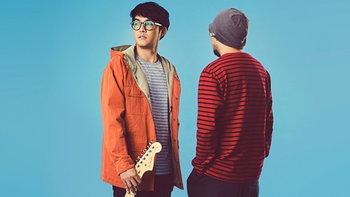 Scrubb เปิดตัว 2 ผลงานเพลงใหม่ พร้อมเผยชื่ออัลบั้มฉลอง 18 ปีในวงการ