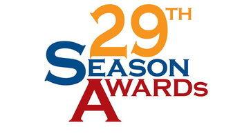 The Richman Toy, Greasy Cafe, West of East เข้าชิง 4 รางวัล สีสัน อะวอร์ดส์ ครั้งที่ 29