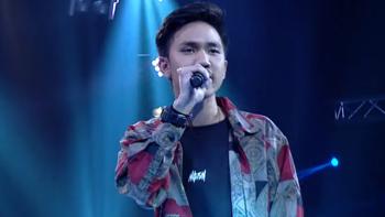 ย้อนอดีต จ๋อม Jahrom ผู้เข้าแข่งรายการ The Rapper กับผลงานเพลงที่สะท้อนชีวิตผู้ติดยา
