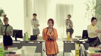"""มารู้จัก """"เพลงลูกทุ่งเกาหลี"""" และ หญิงลีแห่งเกาหลีใต้ """"ฮงจินยอง"""""""