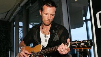 รวมผลงานของ Scott Weiland นักร้องนำวง Stone Temple Pilot ที่เสียชีวิตปริศนา