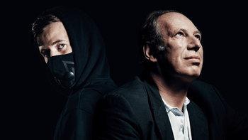 """Alan Walker x Hans Zimmer ส่งเพลงใหม่เวอร์ชั่นรีมิกซ์ """"Time"""" สุดอลังการ"""