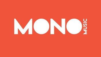 """Mono Music"" ประกาศข่าวช็อกวงการ! แถลงยุติการทำงานทั้งหมดของค่าย"
