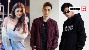 """9 แร็ปเปอร์ดังที่น่าจับตาในรายการ """"Show Me The Money Thailand"""" ซีซั่นใหม่"""