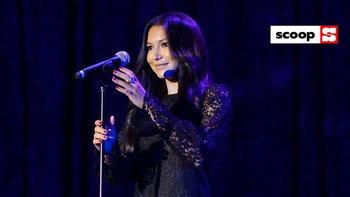 """รำลึก """"Naya Rivera"""" กับ 10 เพลงที่ทำให้ผู้ชม """"Glee"""" หลงรักเธอเสมอมา"""