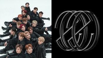 NCT 2020 จะมีสมาชิกใหม่เพิ่ม 2 คน เป็น 23 คน ปล่อยอัลบั้ม+เอ็มวีใหม่ 12 ต.ค. นี้