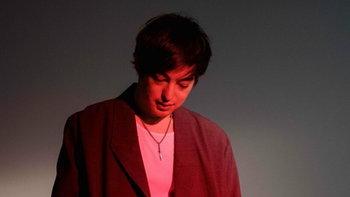 Joji Presents: The Extravaganza การแสดงสดผ่านสตรีมมิ่งสุดพิเศษ 24 ต.ค. นี้