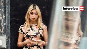 beabadoobee: ทำไมคนดังถึงต้องพูดถึงปัญหาสังคม และอัลบั้มใหม่ที่เป็นตัวแทนของผู้หญิงทั่วโลก