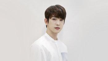 จินยอง GOT7 คอนเฟิร์ม! เซ็นสัญญากับ BH Entertainment เรียบร้อยแล้ว