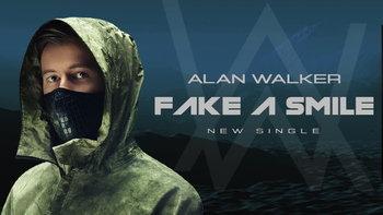 "Alan Walker จับมือศิลปินดาวรุ่ง Salem Ilese ปล่อยซิงเกิลใหม่ ""Fake A Smile"""