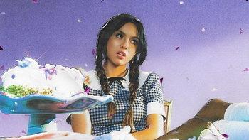 ประวัติ Olivia Rodrigo ป็อปสตาร์มาแรงแห่งปี 2021