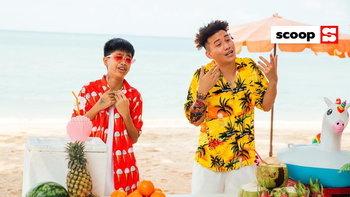 """5 เรื่องน่าทึ่งของซิงเกิล """"ทน"""" ผลงานเพลงไทยสากลที่ทุบสถิติร้อยล้านวิวเร็วสุด"""