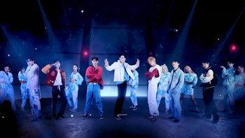 "EXO ส่งเพลงใหม่ ""Don't fight the feeling"" ทุบสถิติยอดพรีฯ 1.2 ล้าน"