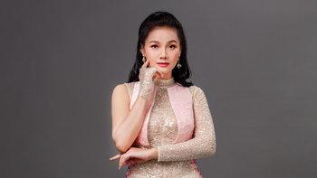 """ความในใจ """"ต่าย อรทัย"""" จะยิ้ม มีความสุข ได้อย่างไร คนไทยกำลังจะอดตาย"""