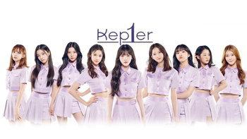 ประวัติ Kep1er ผู้ชนะจากรายการ Girls Planet 999