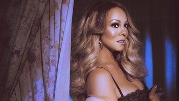 ตำนานที่ยังมีชีวิต Mariah Carey : Queen of R&B ของโลก