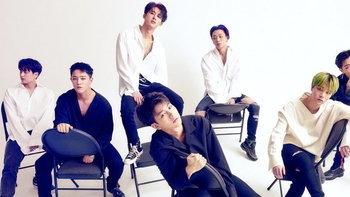 iKON คอนเสิร์ต sold out เรียบร้อย ส่องความแซ่บก่อนเจอกัน 19-20 ต.ค. นี้