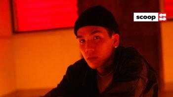 """5 เรื่องน่ารู้ของ """"Meyou"""" ศิลปินหนุ่มฮอตเจ้าของเพลงสุดฮิต """"ภาวนา"""""""