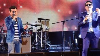 """""""Moderndog-นภ พรชำนิ"""" นำทีมศิลปินจัดเต็มความสนุก 3 ชั่วโมงเต็มอิ่มในงาน """"Past Perfect Concert"""""""