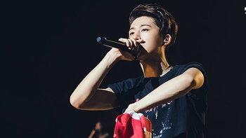 บีไอ วง iKON ประกาศลาออกจากวง หลังพัวพันข่าวซื้อ-เสพยาเสพติด