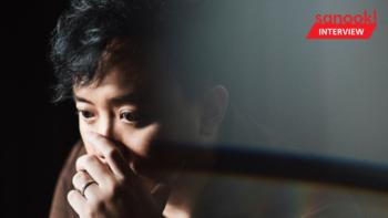 ปอย Portrait : ชายผู้เกิดมารับใช้ความเศร้าไม่รู้จบ เพียงแต่ต้องเรียนรู้... และรับมือให้ได้